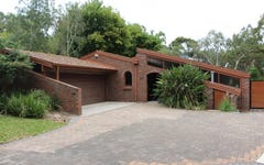 6A Swan Avenue, Happy Valley SA