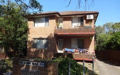 1/32 Henley Road, Homebush West NSW