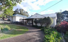 34 Acacia Avenue, Waratah NSW