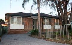 65 Paull Street, Mount Druitt NSW