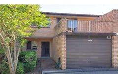 43/1 Reid Avenue, Westmead NSW