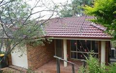 16 Elimatta Road, Yarrawonga Park NSW