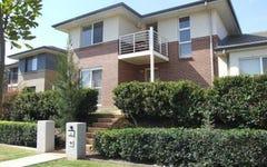 3 Ingleburn Gardens Dr, Bardia NSW