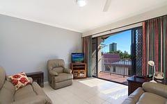 11/12-14 Thomson Street, Tweed Heads NSW