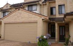 6/4-8 Russell Street, Baulkham Hills NSW