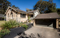74 Morgan Avenue, Tumbi Umbi NSW