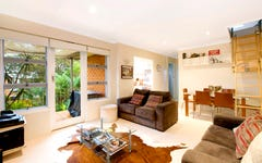 11/46 Griffiths Street, Fairlight NSW