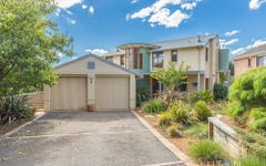 5 Spec Place, Palmerston ACT
