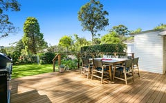 2 Wyuna, West Pymble NSW