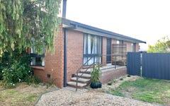 15 Taabinga Court, Deniliquin NSW