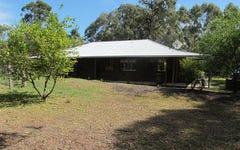 235 Myall River Road, Bulahdelah NSW