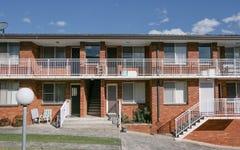 9/27 Underwood Street, Corrimal NSW