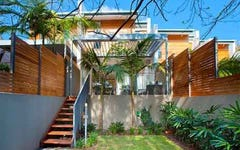 15B Cooper Street, Double Bay NSW