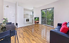 2 & 10/31 Chelsea Street, Surry Hills NSW