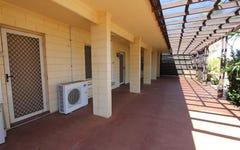 56 McPherson Street, Port Hedland WA