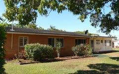 1a Josephine Street, Redcliffe QLD