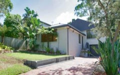 33 Lakala Avenue, Springfield NSW