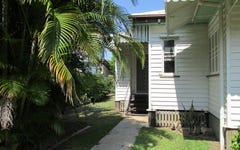 Address available on request, Bundaberg South QLD