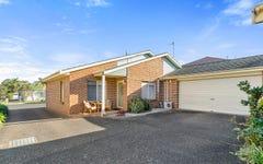 1/18 Owen Park Rd, Bellambi NSW