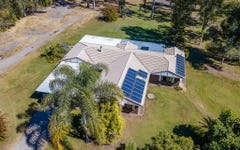 671 Waterford Tamborine Rd, Buccan QLD