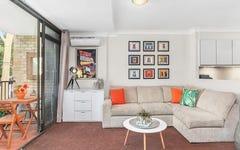 7/8 Kyngdon Street, Cammeray NSW