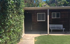 3/1247 Pittwater Road, Narrabeen NSW