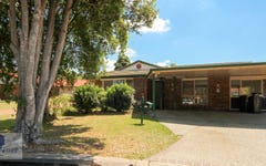 17 Sika Court, Chermside West QLD