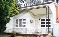 21 Tyler Street, Campbelltown NSW