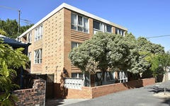 06/11 Haines Street, North Melbourne VIC