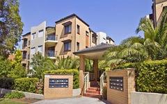 25/280-286 Kingsway, Caringbah NSW