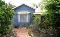 100 Point Road, Mooney Mooney NSW