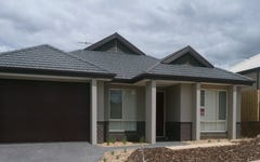 159 Holts Lane, Staughton Vale VIC