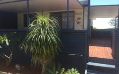 Address available on request, Tanilba Bay NSW