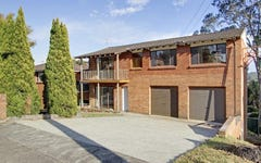 72 McNaughton Avenue, Maryland NSW