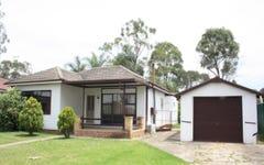 4 Cyprus Street, Macquarie Fields NSW