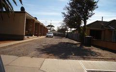 2/108 Nicolson Avenue, Whyalla Norrie SA