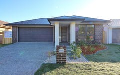 196 Todds Road, Lawnton QLD