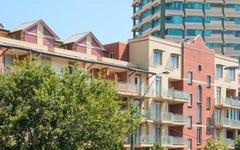 13/27-51 Palmer Street, Woolloomooloo NSW