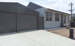 2 Water Place, Tallangatta VIC