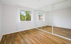 26a Lea Avenue, Willoughby NSW