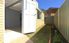 127A Harrow Road, Glenfield NSW