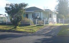 17 Bunberra Street, Bomaderry NSW