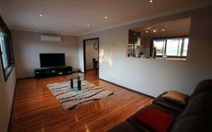 40 LEIGH STREET, Merrylands NSW