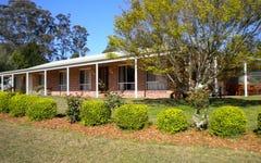255 Cooks Road, Elands NSW