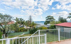 30 Noble, Lake Heights NSW