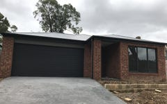 134 Crusoe Road, Kangaroo Flat VIC