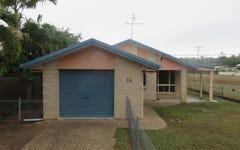 16 Phillip Street, Emu Park QLD