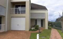 7/50 Jacobs Drive, Sussex Inlet NSW