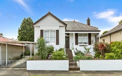 2 Hampstead Road, Dulwich Hill NSW