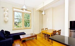 12/5 Cleveland Avenue, Surry Hills NSW